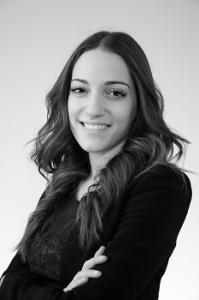 Veronica Vallelonga, avocate