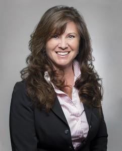 Rosa Vaccaro avocate